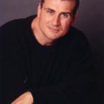 Dr.-Philip-Goglia