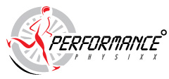 Performance Physixx