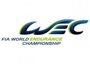 WEC badge2